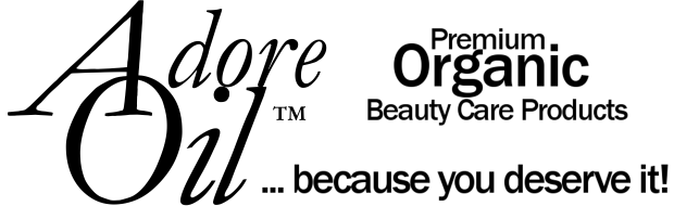 AdoreOil™ Premium Beauty Care